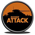 دانلود بازی کامپیوتر iBomber Attack