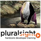 pluralsight-Compositing.with0Multi-channel.OpenEXR.Files.in.After.Effects.5x5.www.Download.ir