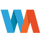 دانلود نرم افزار WebAnimator Plus ساخت انیمیشن وبسایت