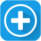 دانلود نرم افزار بازیابی اطلاعات آی او اس 4Videosoft iOS Data Recovery