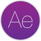 دانلود نرم افزار Adobe After Effects CC برای مکینتاش