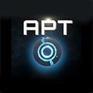 دانلود بازی کامپیوتر APT