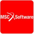 دانلود نرم افزار MSC Actran شبیه سازی پدیده های آکوستیکی