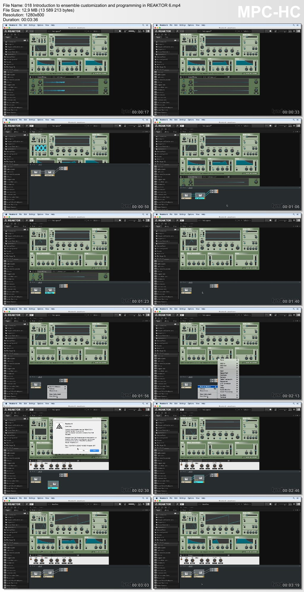 Advanced.Instruments.And.Effects.In.ReakTor-Image-www.download.ir