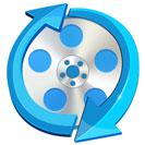 دانلود نرم افزار Aimersoft Video Converter Ultimate مبدل فایل ویدئویی و صوتی