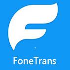 Aiseesoft-FoneTrans-v9.1.20-Logo