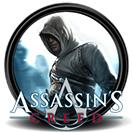 دانلود بازی کامپیوتر Assassins Creed Directors Cut