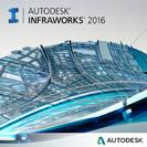 دانلود نرم افزار طراحی زیر ساخت های شهرسازی Autodesk InfraWorks 360 2016 R2