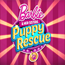 دانلود بازی Barbie and Her Sisters Puppy Rescue برای Xbox 360