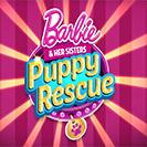 دانلود بازی Barbie and Her Sisters Puppy Rescue برای Xbox 360