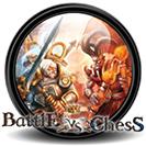 دانلود بازی کامپیوتر Battle Chess Game of Kings