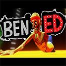 دانلود بازی کامپیوتر Ben and Ed