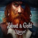 دانلود بازی کامپیوتر Blood & Gold Caribbean
