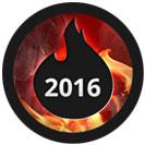 لتحميل برنامج Ashampoo Burning Studio 2016 مرفق بسيريال التفعيل