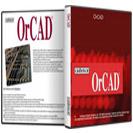 دانلود نرم افزار Cadence SPB OrCAD طراحی مدارهای الکترونیکی