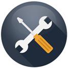 دانلود نرم افزار DLL Suite رفع خطاهای فایل های DLL
