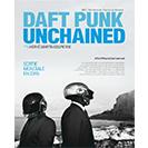 دانلود فیلم مستند Daft Punk Unchained 2015