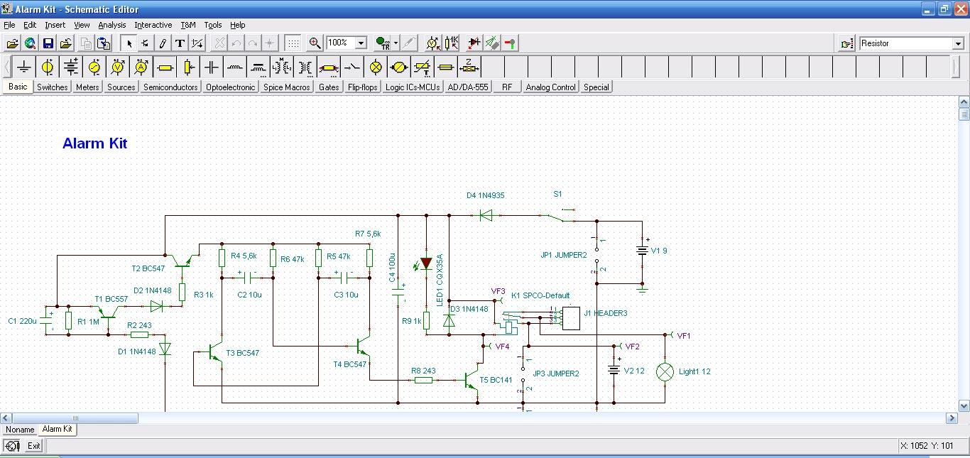 Tina Design Suite V9 3 Zip Autodesk Infraworks 2020 X64 Multilingual Crack