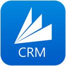 دانلود نرم افزار Microsoft Dynamics CRM Server 2016 مایکروسافت داینامیکس