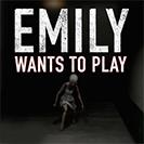 دانلود بازی کامپیوتر Emily Wants To Play