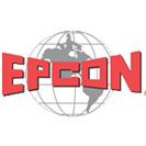 دانلود نرم افزار مهندسی شیمی EPCON SiNET
