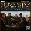 دانلود بازی کامپیوتر Europa Universalis IV The Cossacks