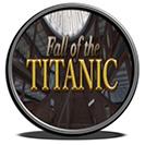 دانلود بازی کامپیوتر Fall of the Titanic