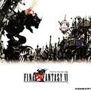 دانلود بازی کامپیوتر Final Fantasy VI