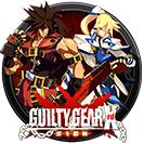 دانلود بازی کامپیوتر GUILTY GEAR Xrd SIGN