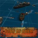 دانلود بازی کامپیوتر Gulf of Aden Task Force Somalia