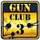 دانلود Gun Club 3 Virtual Weapon Sim 1.5.7 برای اندروید