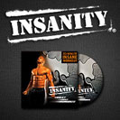 دانلود Insanity - BeachBody Complete Series