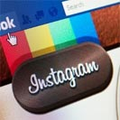 Instagram Success Learn from the best brands on Instagram