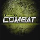 دانلود فیلم آموزشی Les Mills Combat