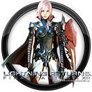 دانلود بازی کامپیوتر Lightning Returns Final Fantasy XIII