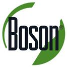 دانلود نرم افزار Boson Netsim Network Simulator شبیه ساز شبکه