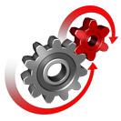 دانلود نرم افزار Wolfram SystemModeler شبیه ساز در سیستم سایبری فیزیکی