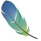 دانلود مجموعه پلاگین های فتوشاپ Ultimate Adobe Photoshop Plug-ins Bundle