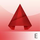 دانلود نرم افزار Autodesk AutoCAD Electrical 2016 SP1