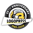 دانلود نرم افزار Logopress3 2015 طراحی قالب صنعتی