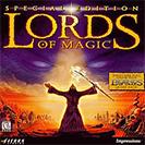 دانلود بازی کامپیوتر Lords of Magic Special Edition