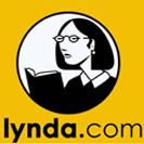 Lynda-Logo-www.download.ir