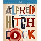 دانلود فیلم مستند Hitchcocks Signature Style 2009