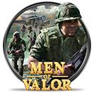 دانلود بازی کامپیوتر Men Of Valor
