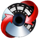 دانلود نرم افزار Pavtube Video Converter Ultimate مبدل مالتی مدیا