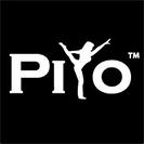 دانلود فیلم آموزشی کاهش وزن PiYo