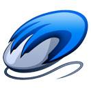 دانلود نرم افزار PlayClaw ضبط فیلم از محیط بازی
