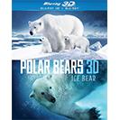 دانلود فیلم مستند Polar Bears Ice Bear 2013