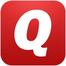 دانلود نرم افزار Intuit Quicken (Home & Business) 2016 مدیریت کسب و کار