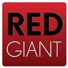 دانلود مجموعه پلاگین Red Giant Magic Bullet Suite v12.1.3